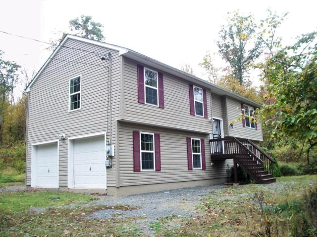 1303 Coolbaugh Rd, East Stroudsburg, PA 18302 (MLS #PM-51947) :: RE/MAX Results