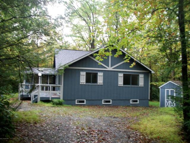 193 Lower Valley, Kunkletown, PA 18058 (MLS #PM-51954) :: RE/MAX Results