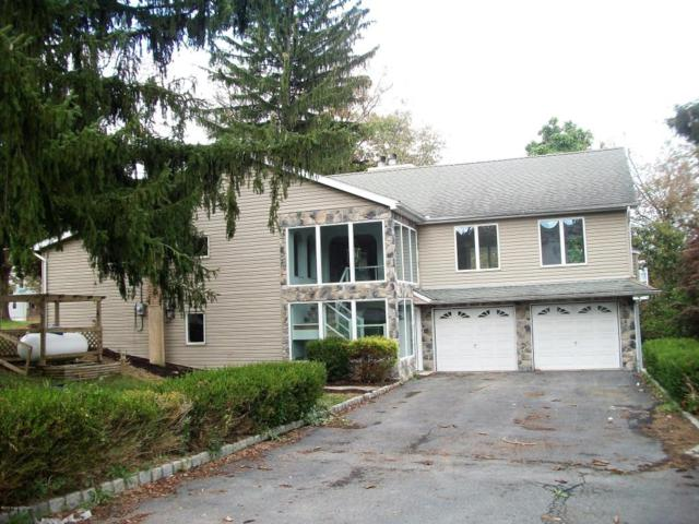 2234 Chipperfield Dr, Stroudsburg, PA 18360 (MLS #PM-51958) :: RE/MAX Results