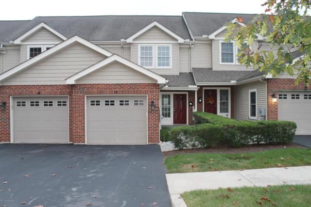 18 Elm Ct, East Stroudsburg, PA 18301 (MLS #PM-51959) :: RE/MAX Results