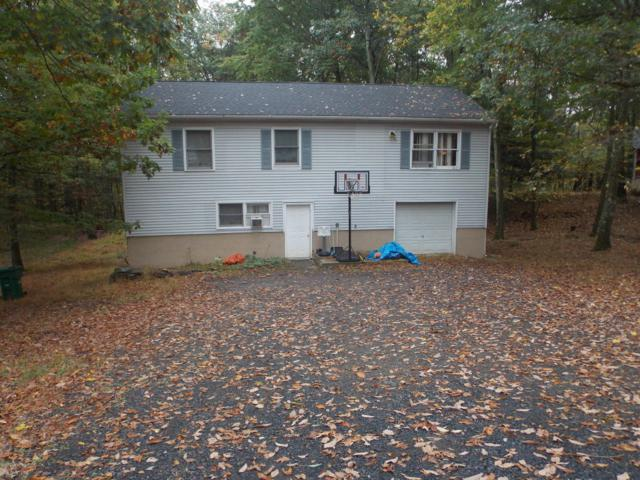 123 Turkey Dr, Cresco, PA 18326 (MLS #PM-52014) :: RE/MAX of the Poconos