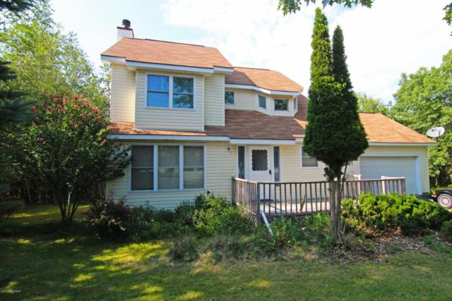 2356 Candlewood Dr, Blakeslee, PA 18610 (MLS #PM-52230) :: RE/MAX Results