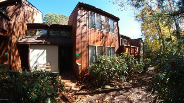 55 Red Fox Ct, Lake Harmony, PA 18624 (MLS #PM-52256) :: RE/MAX Results