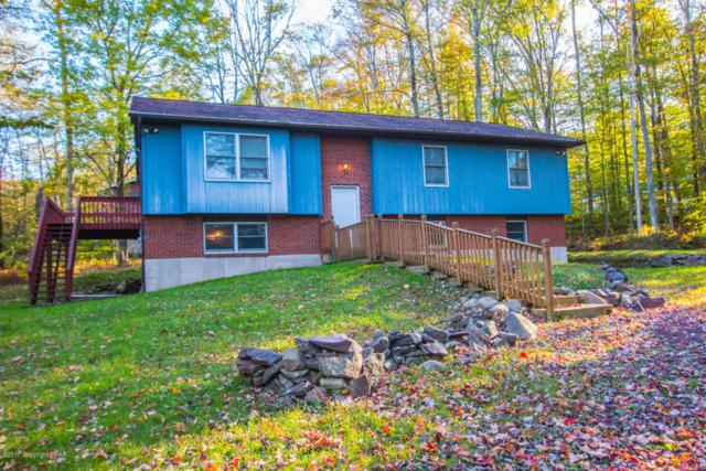 6146 Beech Rd, White Haven, PA 18661 (MLS #PM-52504) :: RE/MAX of the Poconos