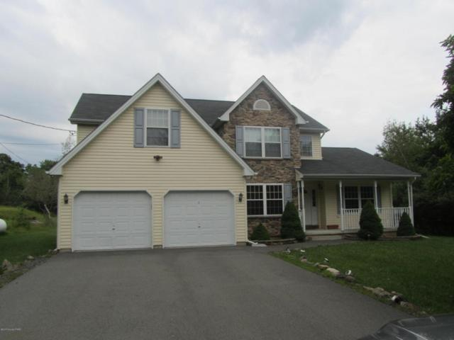 5 Highridge Rd, Albrightsville, PA 18210 (MLS #PM-52738) :: RE/MAX Results