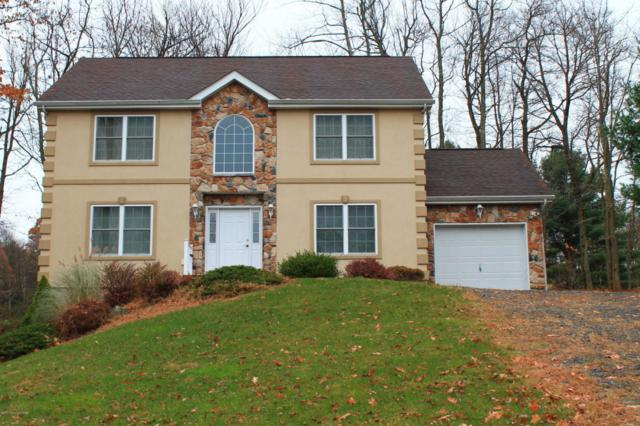 104 Wolf Hollow Rd, Albrightsville, PA 12864 (MLS #PM-52768) :: RE/MAX Results