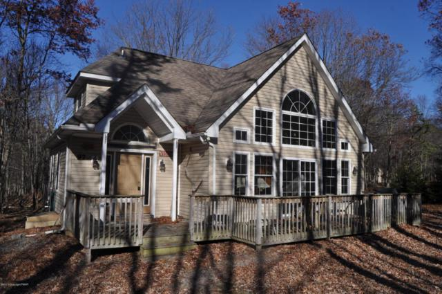 97 Lucretius Trl, Albrightsville, PA 18210 (MLS #PM-52799) :: RE/MAX Results