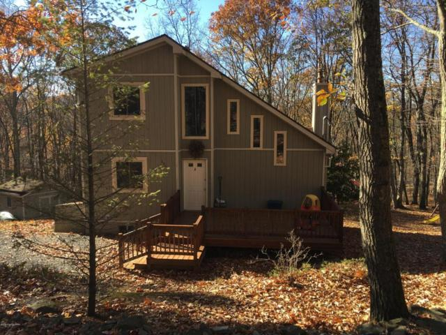 176 Tahoe Ln, Henryville, PA 18332 (MLS #PM-52804) :: RE/MAX Results