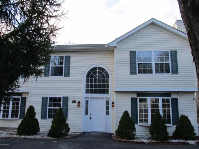 6316 Ventnor Dr, Tobyhanna, PA 18466 (MLS #PM-52807) :: RE/MAX Results