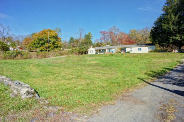 1444&1450 N 9Th St, Stroudsburg, PA 18360 (MLS #PM-52810) :: RE/MAX Results