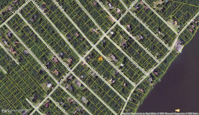 28-30 Woods Rd, East Stroudsburg, PA 18302 (MLS #PM-52862) :: Keller Williams Real Estate