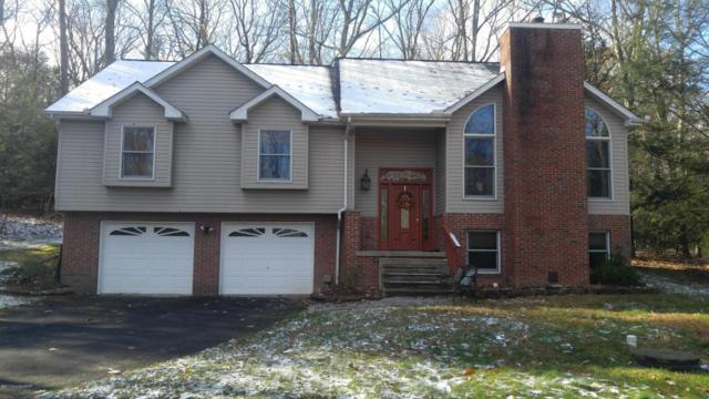 1530 Wooded Acres, Stroudsburg, PA 18360 (MLS #PM-52983) :: RE/MAX Results