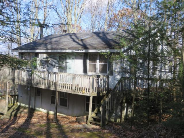 1109 Alpine Dr, East Stroudsburg, PA 18302 (MLS #PM-52989) :: RE/MAX Results