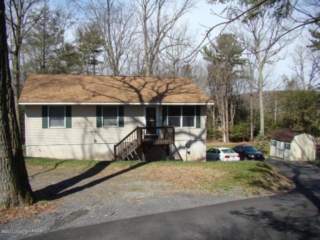 112 Asher Ct, Brodheadsville, PA 18322 (MLS #PM-53048) :: RE/MAX Results