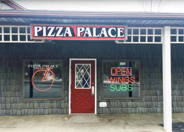 5310 Winona Falls Road, East Stroudsburg, PA 18302 (MLS #PM-53127) :: RE/MAX Results