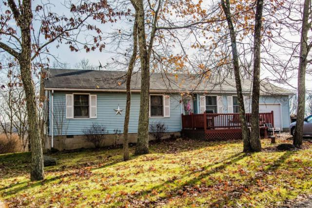 299 Bromley Rd, Henryville, PA 18332 (MLS #PM-53198) :: RE/MAX Results