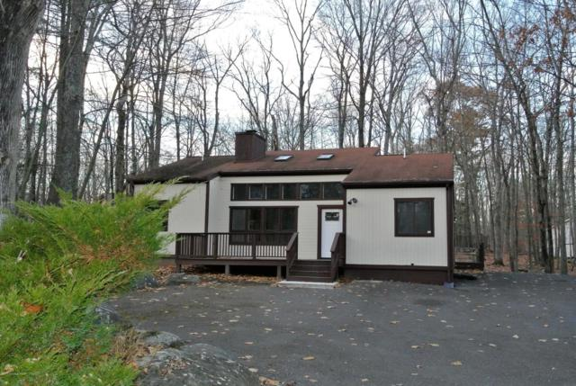 1168 Woodland Dr, East Stroudsburg, PA 18301 (MLS #PM-53230) :: RE/MAX Results