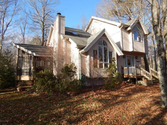 1133 Redwood Ter, Pocono Pines, PA 18350 (MLS #PM-53240) :: RE/MAX Results