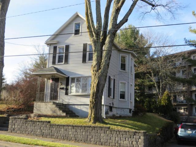 1066 Dreher Ave, Stroudsburg, PA 18360 (MLS #PM-53251) :: RE/MAX Results