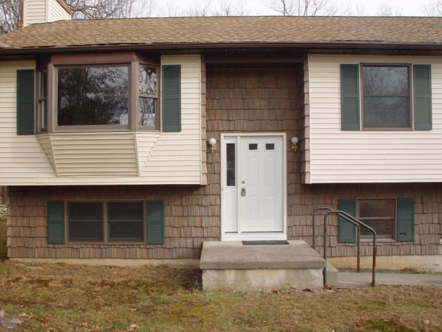 32 Lenape Dr, East Stroudsburg, PA 18302 (MLS #PM-53259) :: RE/MAX Results