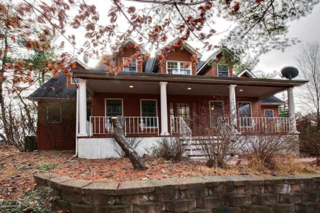 2628 Majestic Ct, East Stroudsburg, PA 18302 (MLS #PM-53267) :: RE/MAX Results