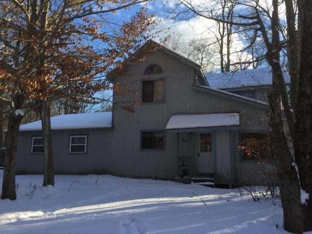 9268 Horn Owl Ln, Tobyhanna, PA 18466 (MLS #PM-53388) :: RE/MAX of the Poconos