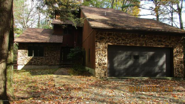 115 Wood Ln, Kunkletown, PA 18058 (MLS #PM-53394) :: RE/MAX Results
