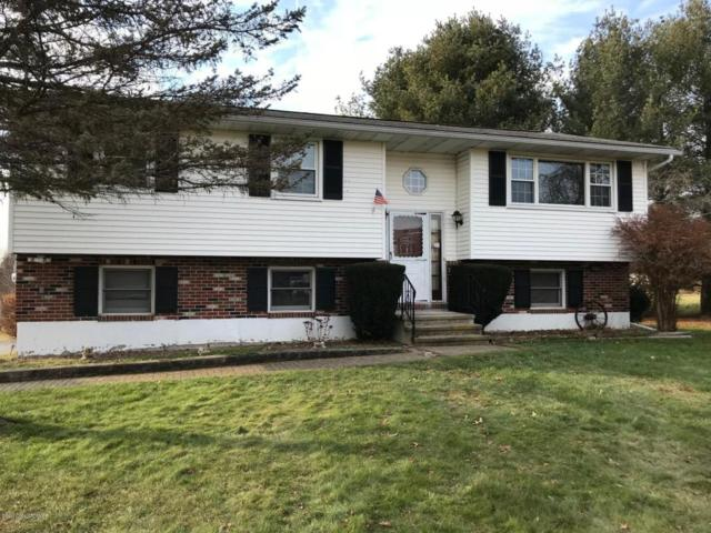 3107 Pleasant View Dr, Kunkletown, PA 18058 (MLS #PM-53499) :: RE/MAX Results
