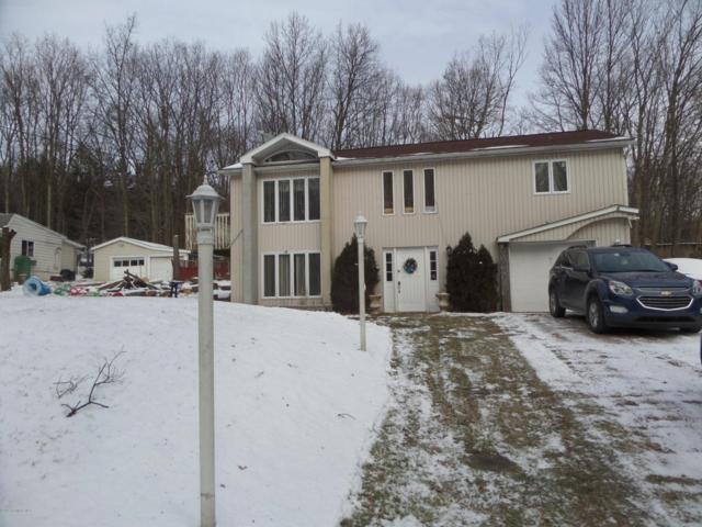 1621 Donalds Rd, Effort, PA 18330 (MLS #PM-53624) :: RE/MAX Results