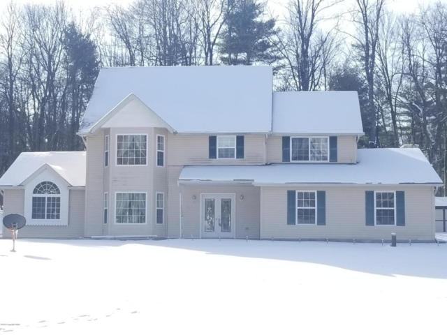 150 Birchwood Rd, Blakeslee, PA 18610 (MLS #PM-53662) :: RE/MAX Results