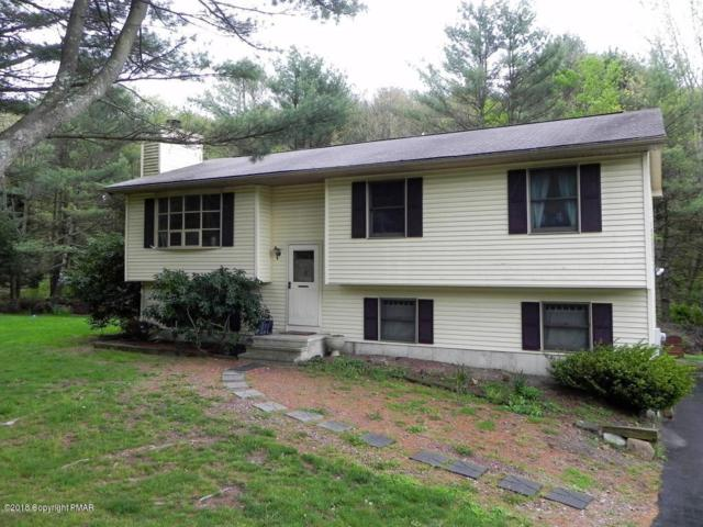 144 Meadow Pass, Saylorsburg, PA 18353 (MLS #PM-53684) :: RE/MAX Results