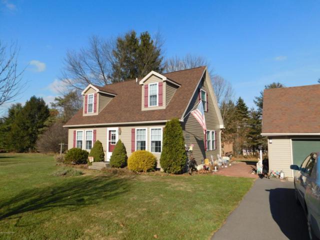 219 Azalea St, Kunkletown, PA 18058 (MLS #PM-53706) :: RE/MAX Results
