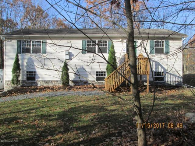 8545 Lincoln Green Dr, Kunkletown, PA 18058 (MLS #PM-53866) :: RE/MAX Results
