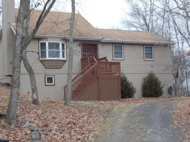 519 Lakeside Dr, East Stroudsburg, PA 18301 (MLS #PM-53921) :: RE/MAX Results