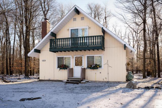 1071 Valley Rd, Newfoundland, PA 18445 (MLS #PM-53923) :: RE/MAX of the Poconos