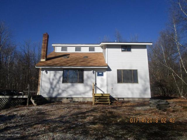 161 Valley View Dr, Albrightsville, PA 18210 (MLS #PM-53956) :: RE/MAX Results