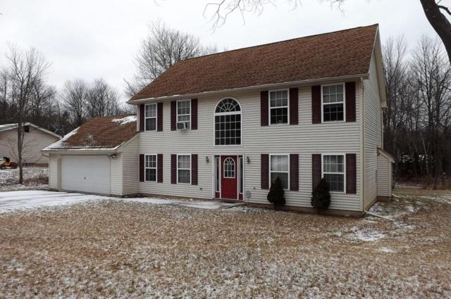 171 Birchwood Rd, Blakeslee, PA 18610 (MLS #PM-53964) :: RE/MAX Results