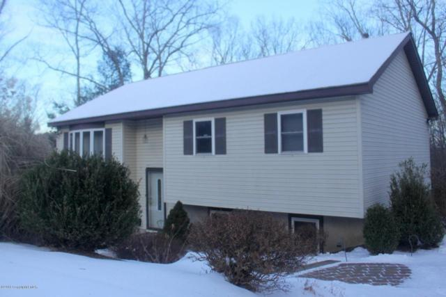 6516 Moschella Ct, East Stroudsburg, PA 18302 (MLS #PM-54037) :: RE/MAX Results