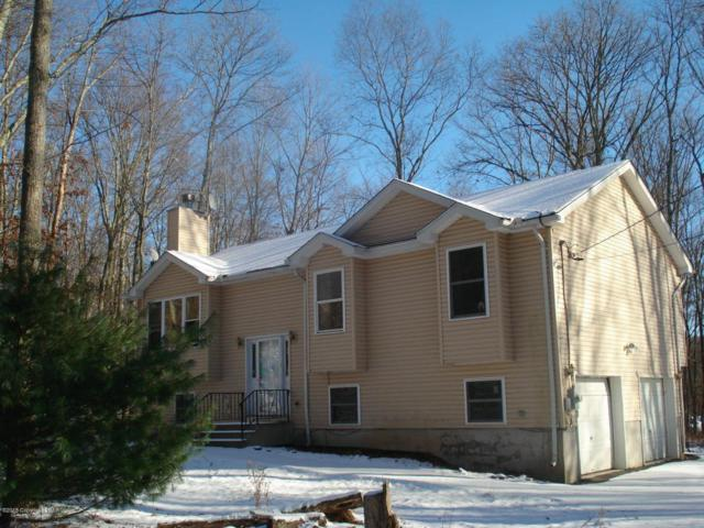171 Cathleen Dr, East Stroudsburg, PA 18302 (MLS #PM-54151) :: RE/MAX Results