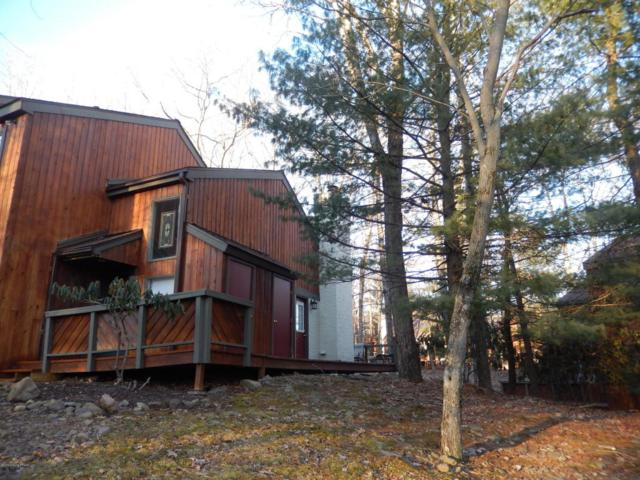 41 Ruffed Grouse Ct, Lake Harmony, PA 18624 (MLS #PM-54184) :: RE/MAX Results