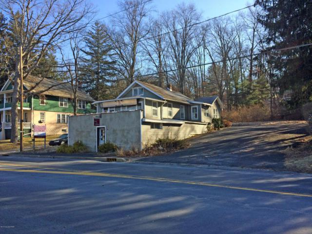 756 Milford Rd, East Stroudsburg, PA 18301 (MLS #PM-54210) :: RE/MAX Results