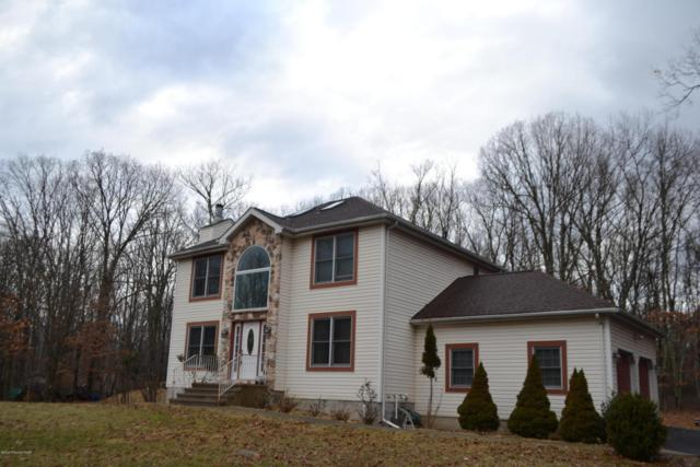 187 Bromley Rd, Henryville, PA 18332 (MLS #PM-54266) :: RE/MAX Results