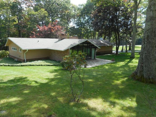 238 Rock Ridge Rd, Mount Pocono, PA 18344 (MLS #PM-54366) :: RE/MAX Results