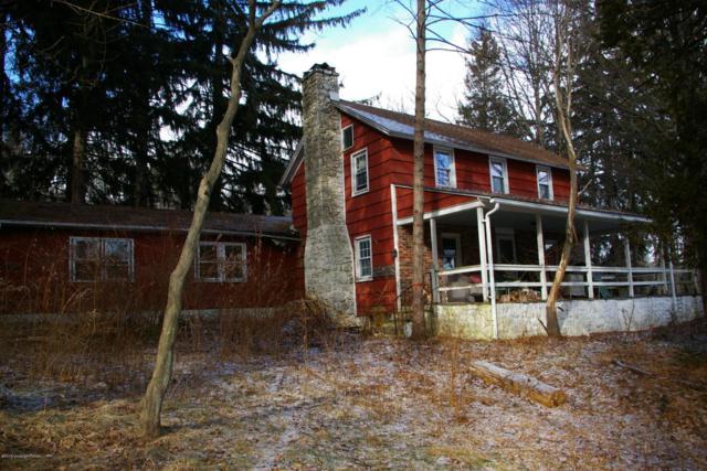 513 Grange Rd, Mount Pocono, PA 18344 (MLS #PM-54493) :: RE/MAX Results