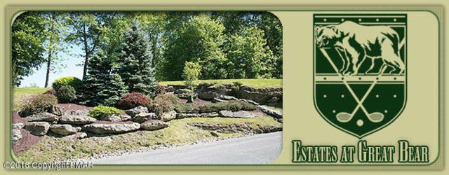 7 Great Bear Way, East Stroudsburg, PA 18302 (MLS #PM-54540) :: Keller Williams Real Estate