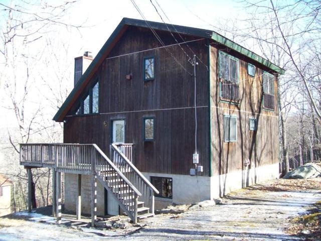 1085 Hampstead Rd, Bushkill, PA 18324 (MLS #PM-54696) :: RE/MAX Results