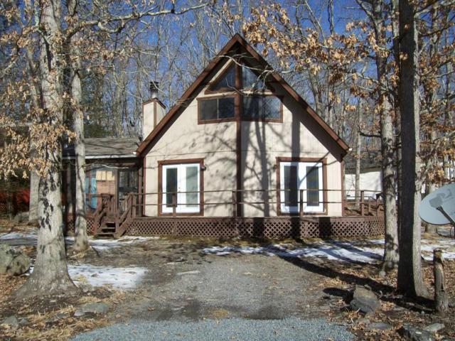 6230 Decker Rd, Bushkill, PA 18324 (MLS #PM-54709) :: RE/MAX Results