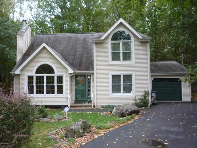 123 Pasquin Dr., East Stroudsburg, PA 18301 (MLS #PM-54715) :: RE/MAX Results