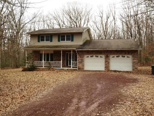 121 Blue Mountain Ct, Kunkletown, PA 18058 (MLS #PM-54784) :: RE/MAX Results