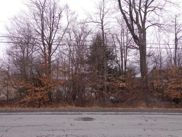 Lot K44 Waterfront Dr., Tobyhanna, PA 18466 (MLS #PM-54786) :: Jason Freeby Group at Keller Williams Real Estate